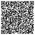 QR code with Barrington Mortgage Group Inc contacts