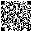 QR code with Tommy York contacts