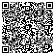 QR code with Altaquip contacts