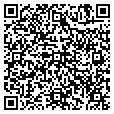 QR code with Connie's contacts