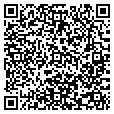 QR code with Air-Eze contacts