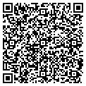 QR code with Caribe America Trading contacts