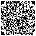 QR code with Sahara Cabinets Inc contacts