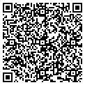 QR code with Big Life Sports Inc contacts