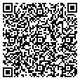 QR code with Anico contacts