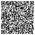 QR code with Ocala Tractor and Equipment contacts