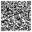 QR code with Jones Academy contacts
