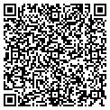 QR code with Red Parrot contacts