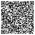 QR code with All N One Mobile Home Svc-Flrd contacts