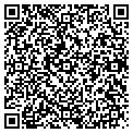 QR code with Sharp Pools & Decking contacts