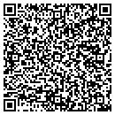 QR code with Management Information Systems contacts