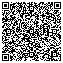 QR code with Jill Dewyea Graphic Design contacts