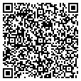 QR code with Attrex contacts