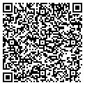 QR code with Atlantic Tile Contractor Inc contacts