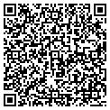 QR code with J & J Rubber Molding & Sup Co contacts