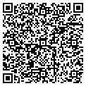 QR code with Mia Home Trends contacts