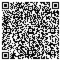 QR code with Che Titos Corporation contacts