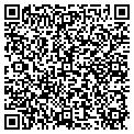 QR code with Racquet Club Building 10 contacts