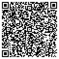 QR code with Sotolongo Builders Group Inc contacts