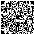 QR code with Aluminum Building Systems contacts