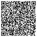 QR code with Westchase Compounding Pharmacy contacts
