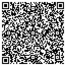 QR code with Transportation Department Mntnc Sta contacts