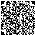 QR code with Swenson Steve Builders contacts