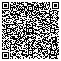 QR code with Mark Tichey Enterprises Inc contacts