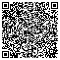 QR code with Parthenon Healthcare Inc contacts