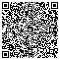 QR code with Triangle Management & Inv contacts
