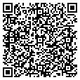 QR code with Roccos Car City contacts