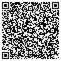 QR code with Beneficial Finance Co contacts