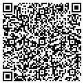 QR code with Tobacco Depot contacts