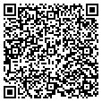 QR code with Dr Goodroof contacts