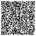 QR code with American Healthcare contacts