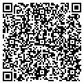 QR code with Greggs Handyman Serv contacts