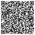 QR code with Serenity Hospice contacts