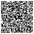 QR code with Sentres Mq contacts