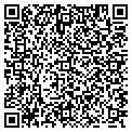 QR code with Dennis Boden Creative Painting contacts