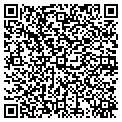 QR code with Five Star Promotions Inc contacts