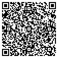 QR code with Cima Realty contacts