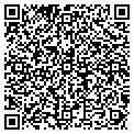 QR code with Gueits Adams Dolfi Inc contacts