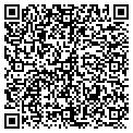QR code with Thomas J Woolley Jr contacts