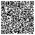 QR code with Siboney Fashions contacts