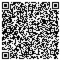 QR code with Sunshine Car Wash Systems contacts
