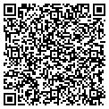 QR code with Total Compliance Network contacts