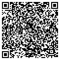 QR code with Palm Beach Industries contacts