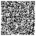 QR code with Church Of Christ At Key Largo contacts