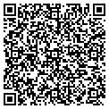 QR code with Rivers Edge Boat Co contacts