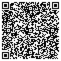 QR code with Natural Forest Patio contacts